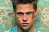 fight club 3 teaser