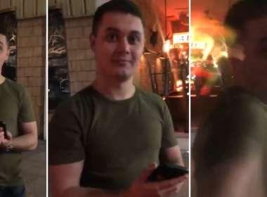 homophobic assault utah teaser