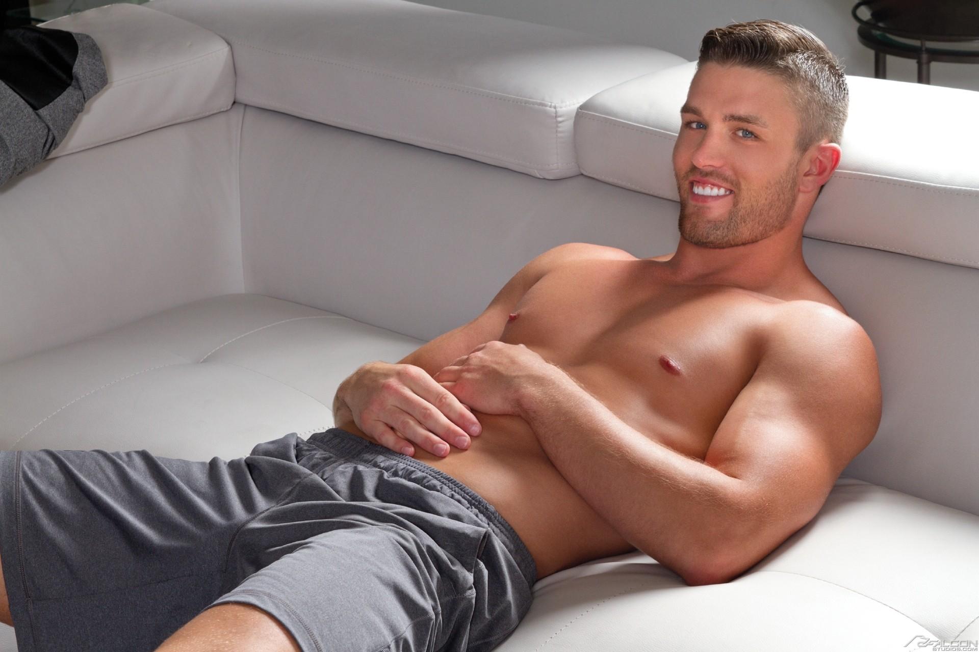 future of gay porn ryan rose