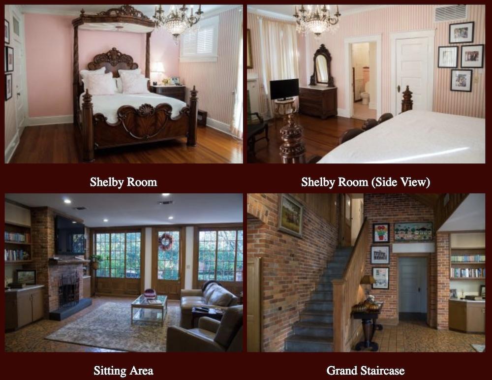 steel magnolias house 3