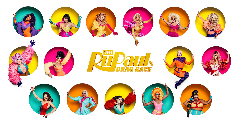 drag race season 11 premiere cast