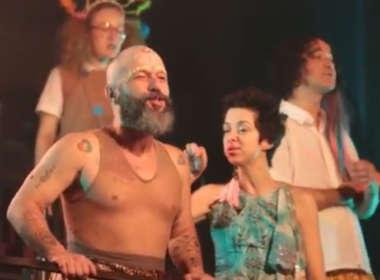 Grupo XIX de Teatro