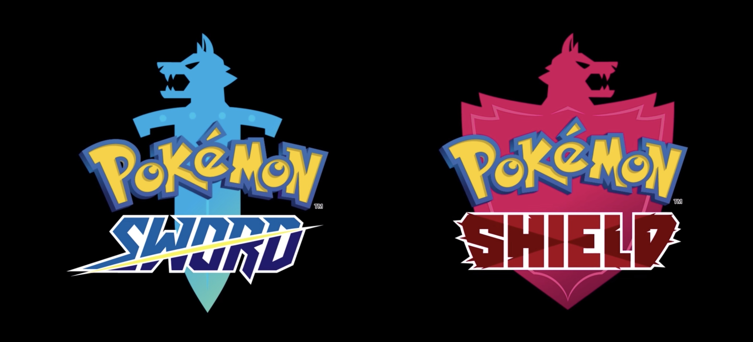 new pokemon games 2