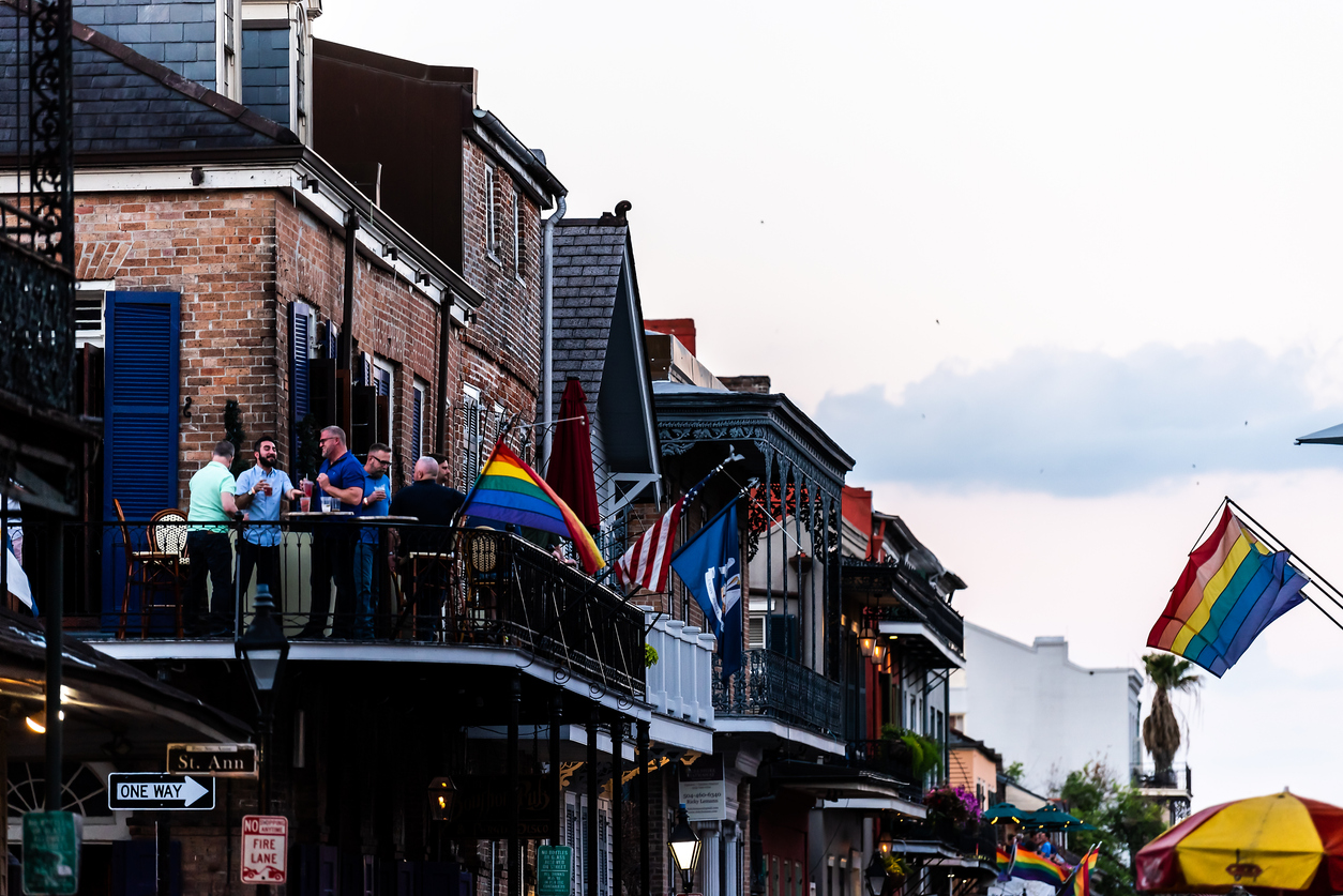 new orleans gay bars 2