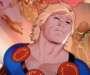 La Próxima Película de Marvel 'The Eternals' Incluirá al Primer Superhéroe Gay