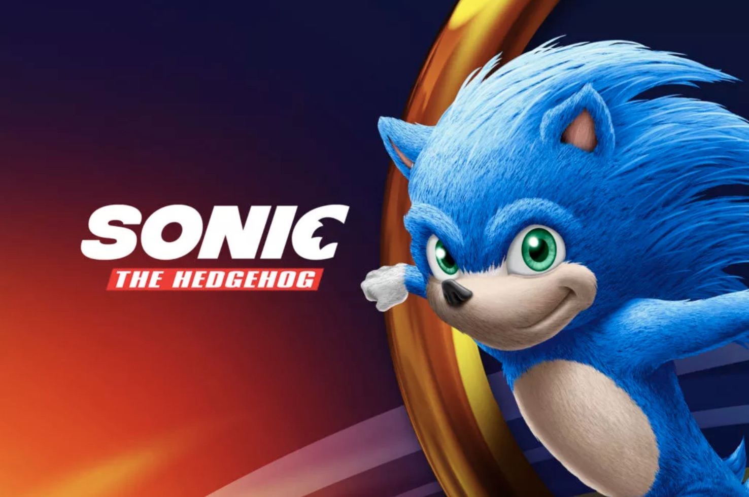 sonic the hedgehog movie 2