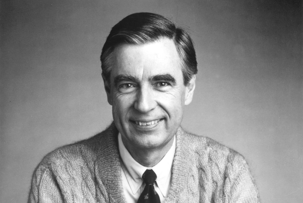 mister rogers bisexual icon 2