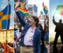 Estos Son los Países Más Amigables con la Comunidad LGBT, Cortesía de Gay Travel Index