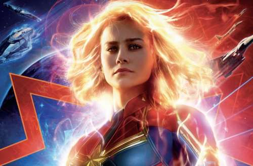captain marvel allegory teaser