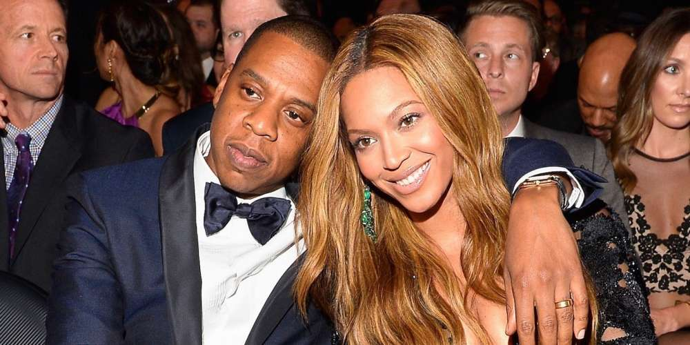 The 'First Couple of Hip-Hop,' Beyoncé and Jay-Z, to Take Home 2019 GLAAD Vanguard Award