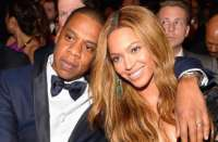 beyoncé and jay-z glaad vanguard teaser