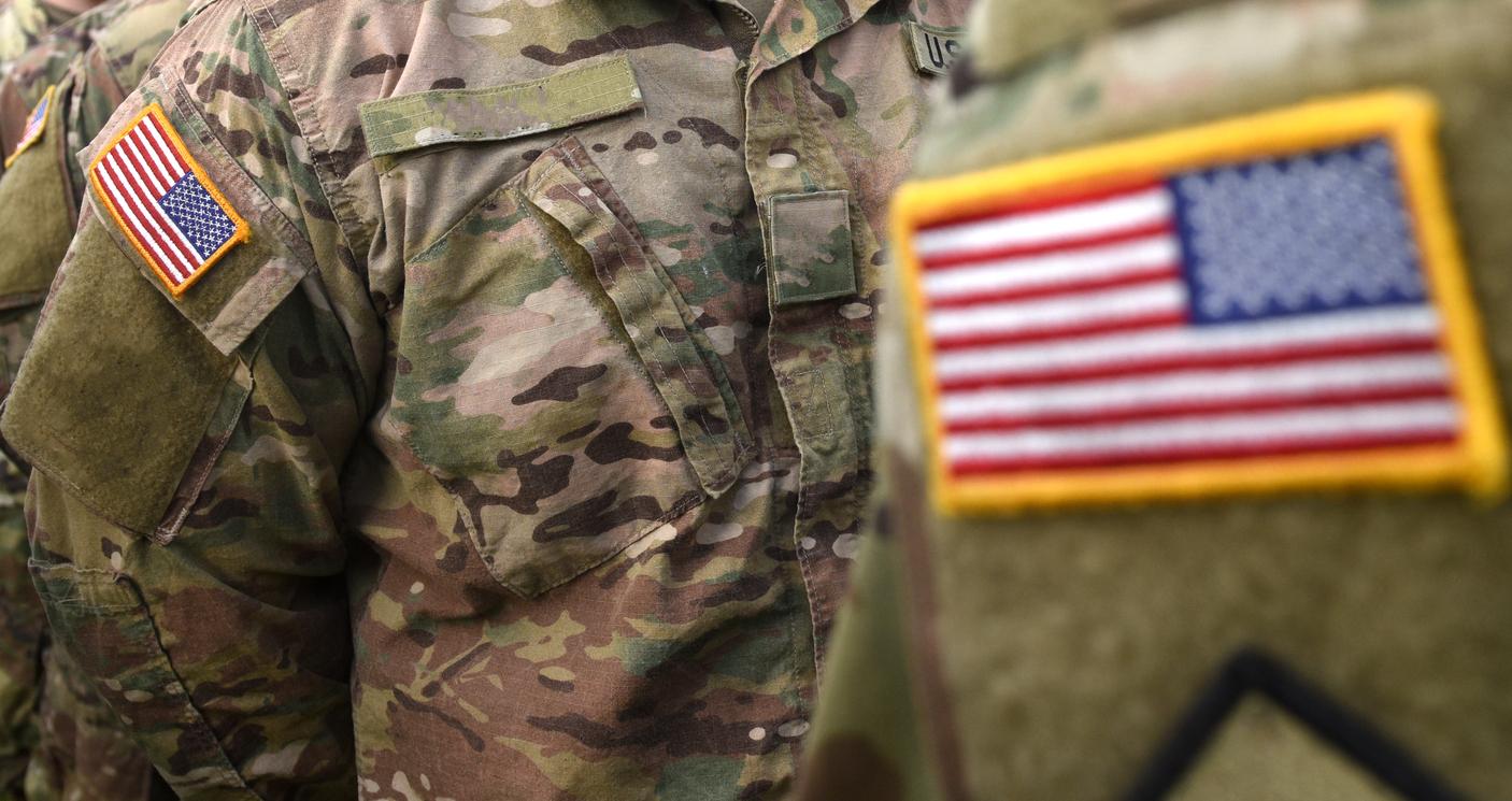 trans ban military 2