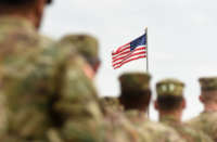 trans ban military teaser