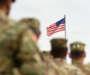 ทหารข้ามเพศชาวอเมริกันนับพันจะถูกปลดจากกองทัพสหรัฐภายในหนึ่งเดือน