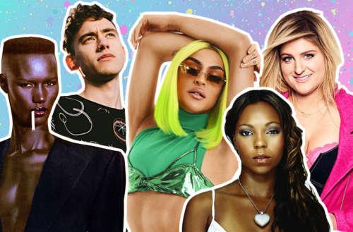 nyc pride performers teaser