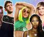 แอลเอและนิวยอร์คประกาศรายชื่อนักแสดงในงาน Pride ปี 2019 และเมืองไหนกันที่เหนือกว่า