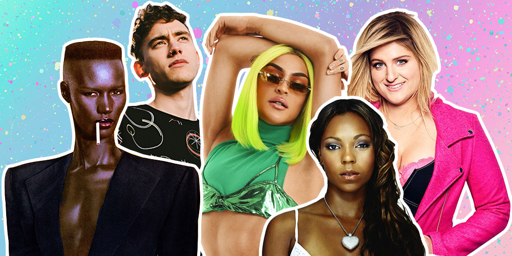 L.A. and NYC Have Announced Their 2019 Pride Performers: Which City Comes Out on Top?