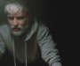 Conchita Wurst, méconnaissable dans sa nouvelle vidéo