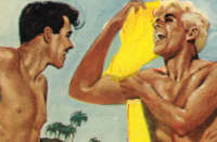 gay pulp novels feature