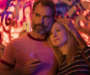 Découvrez les premières images des «Chroniques de San Francisco» sur Netflix