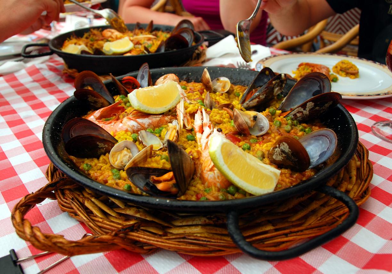 charles-laurent culinary scenes barcelona