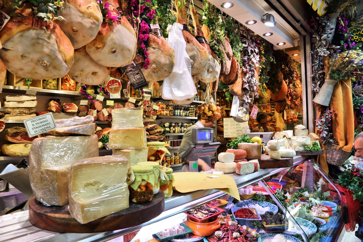 charles-laurent culinary scenes florence