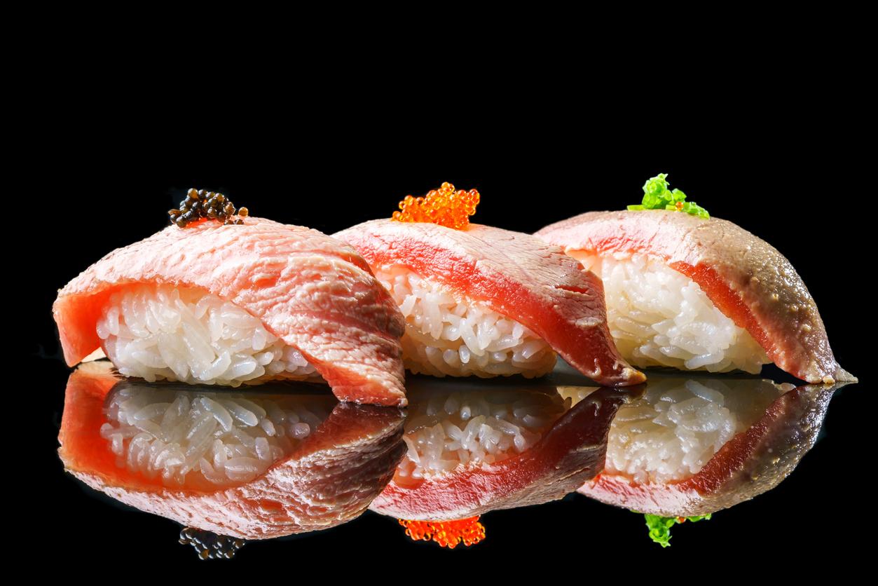 charles-laurent culinary scenes tokyo
