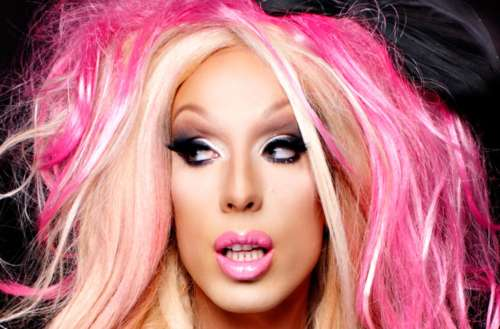 drag pageant drag queen of the year teaser