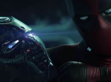 avengers: endgame trailer deadpool disney teaser