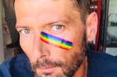 pansement rainbow