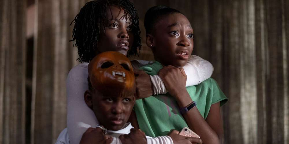 Jordan Peele's Follow-Up 'Us' Could Prove to Be the Year's Most Divisive Film