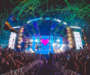 美國HARD硬夏音樂節轟炸台北 電音教主DJ Snake挟帶MV 40億次點擊率襲台