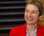 L'avocate Caroline Mecary poursuivie par la Manif pour tous