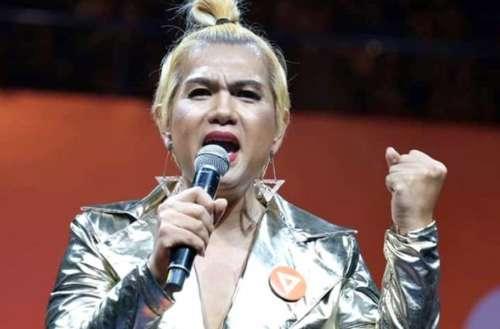 thai election trans PM teaser
