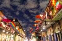 new orleans gay bar teaser