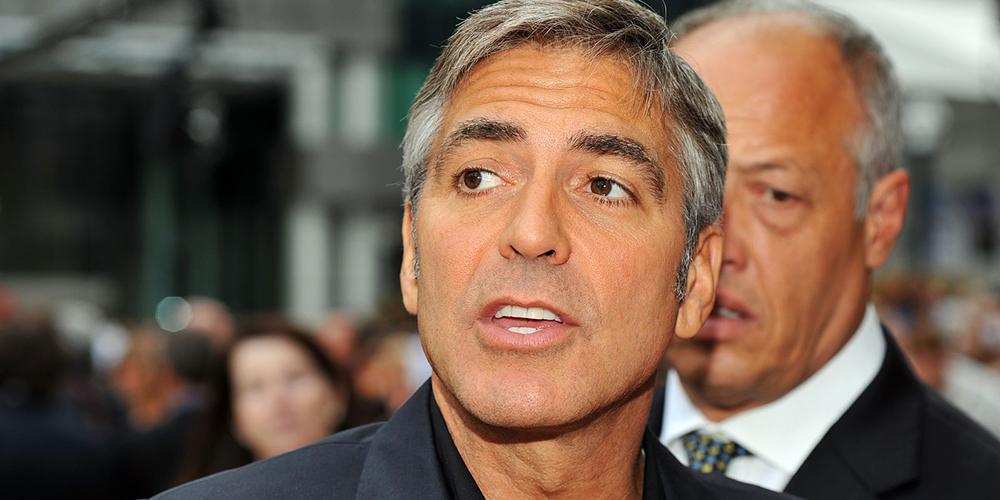 Lapidation des homosexuels: George Clooney et Elton John appellent au boycott des hôtels appartenant à Brunei