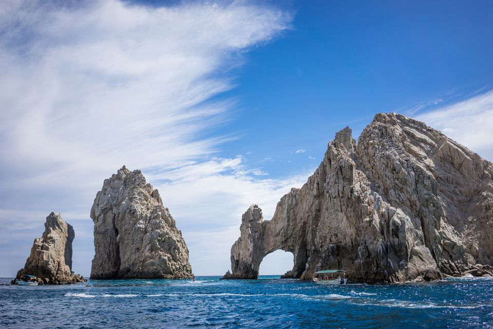gay-friendly beaches mexican beaches los cabos