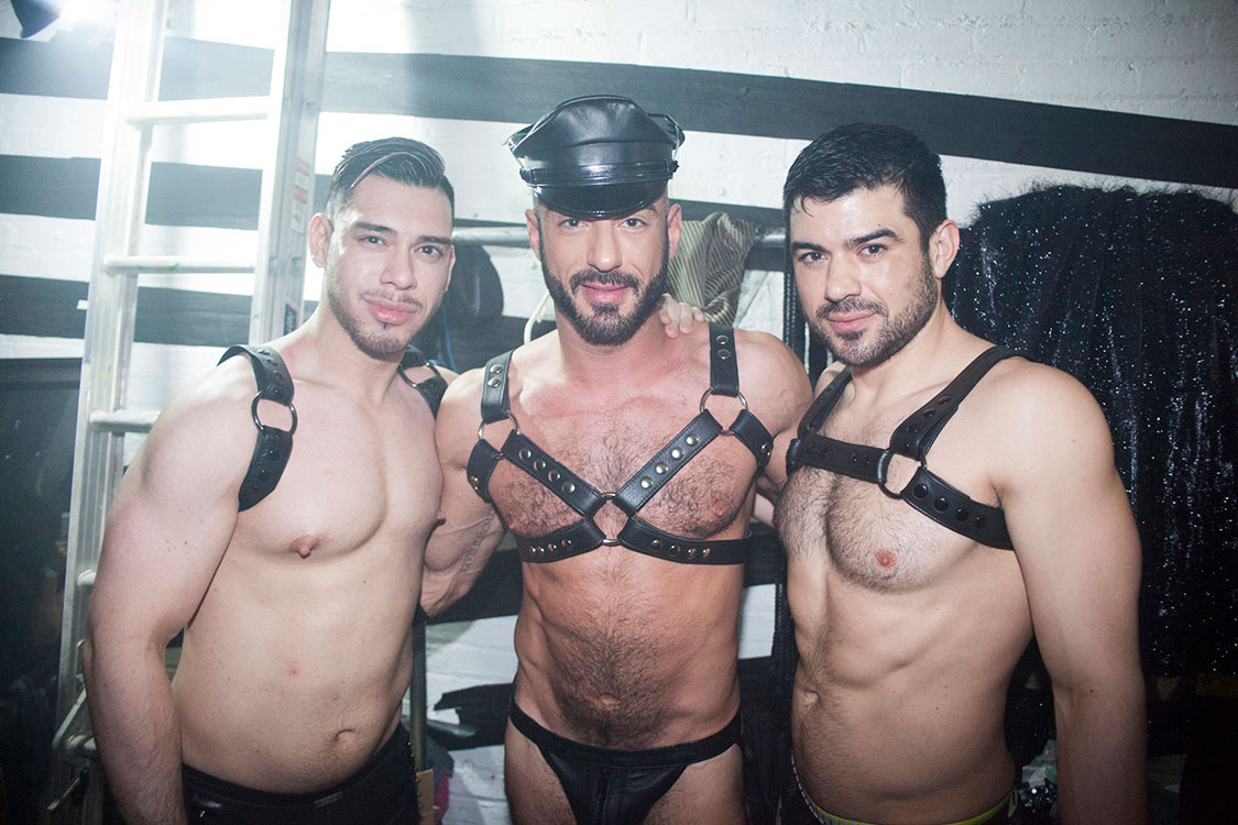 black party nyc 6