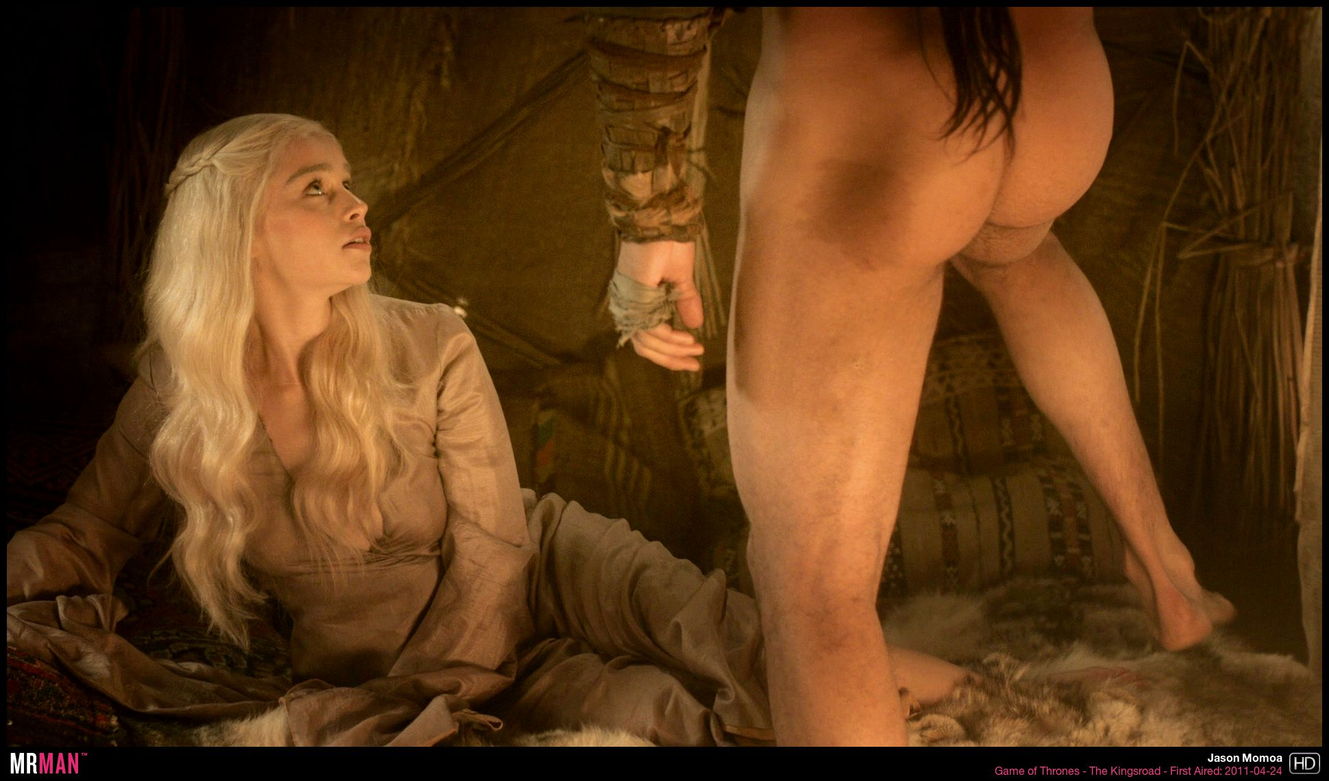final game of thrones nude 2