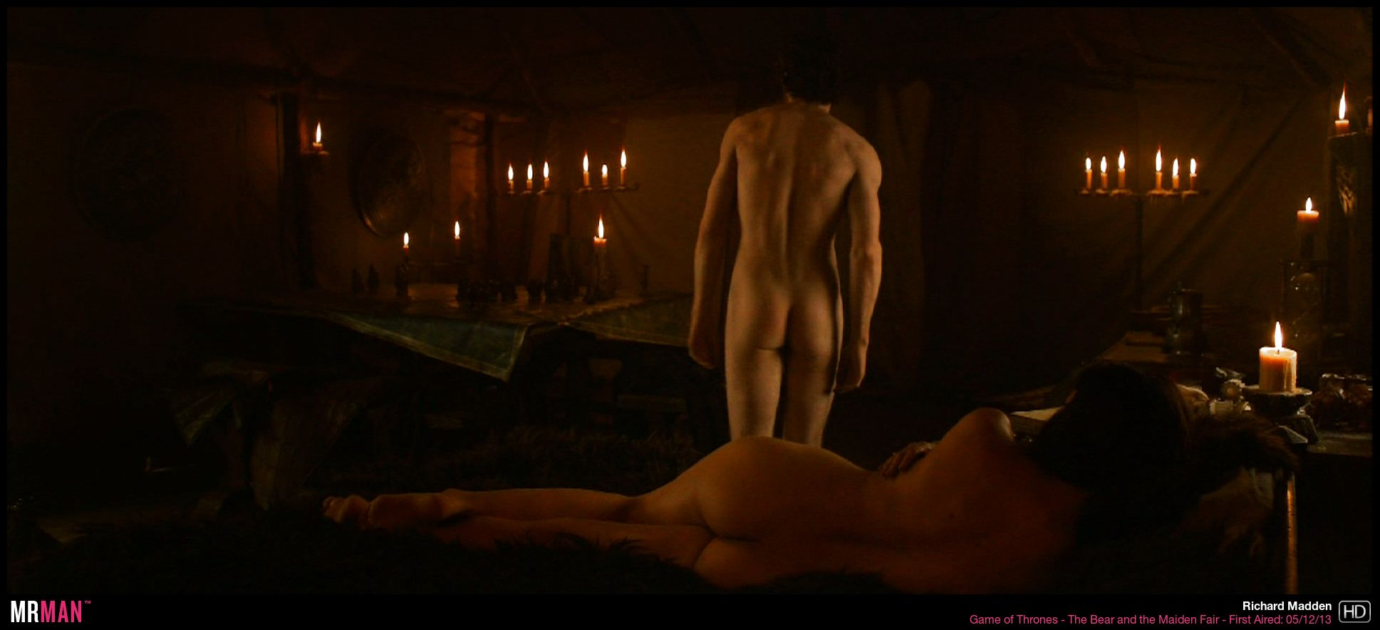 final game of thrones nude 3