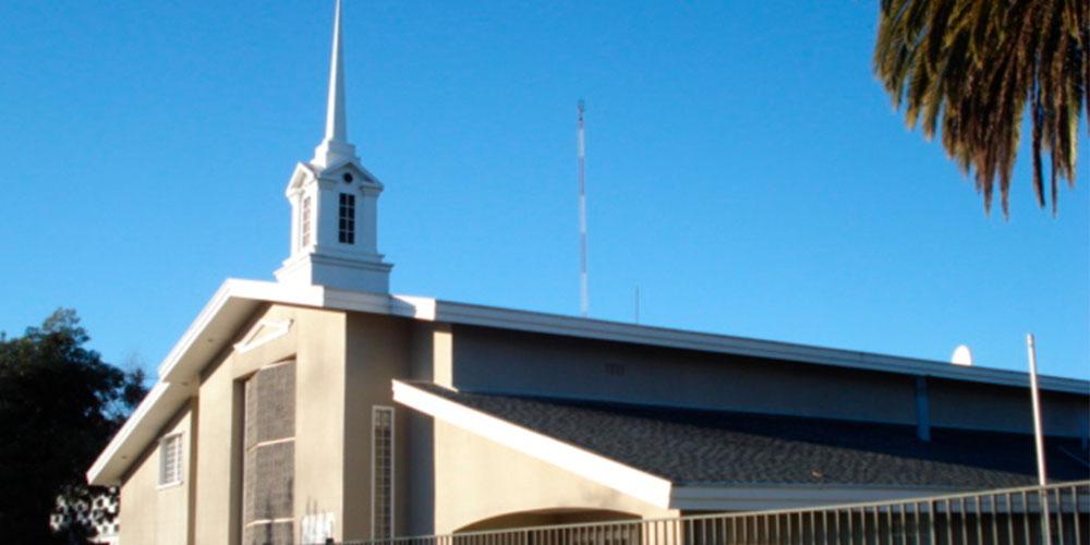 La Iglesia Mormona Permitirá que Hijos de Padres LGBT Sean Bautizados
