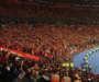 Chants homophobes: la Préfecture du Pas de Calais saisit le procureur après le match Lens-Valenciennes
