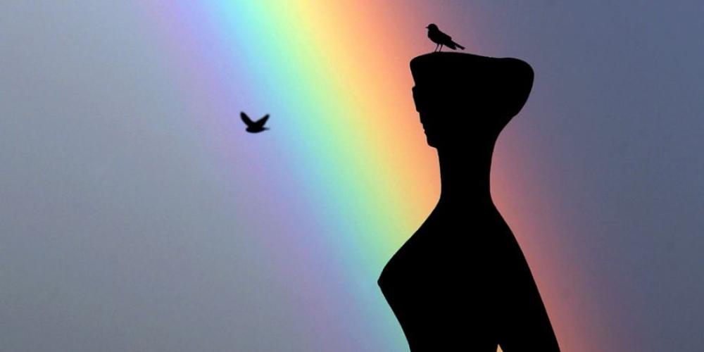 Movimento LGBTI pede retomada de julgamento no STF sobre homofobia