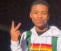 Emoi après le suicide de Nigel Shelby, 15 ans, harcelé parce qu'il était gay