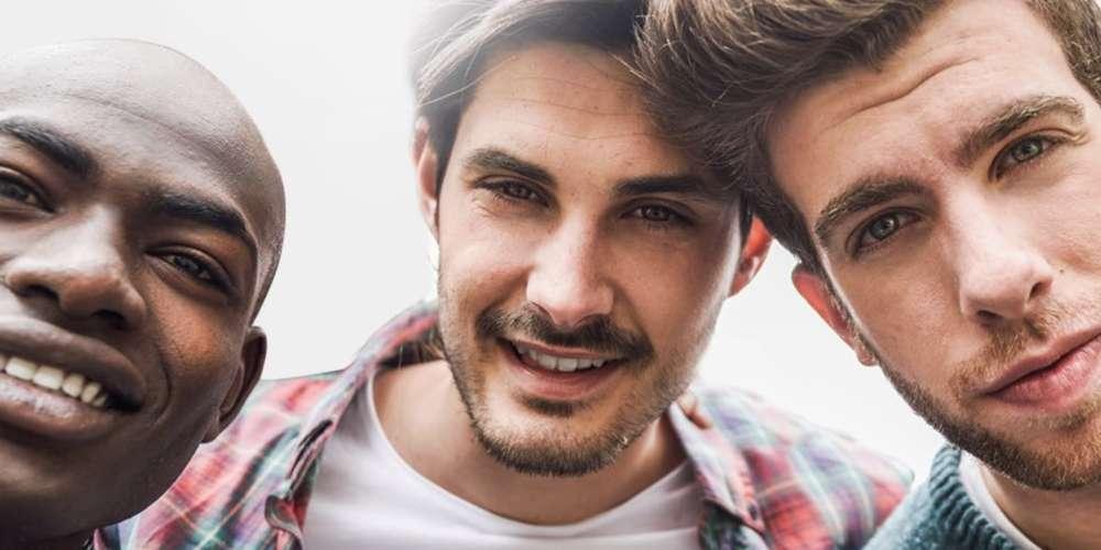 剛發布的Hornet Creator Playbook是您充分利用男同志交友平台的指南