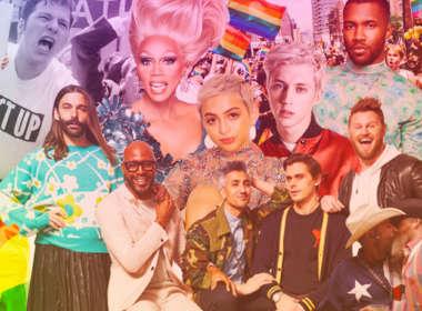 WorldPride 2019 teaser