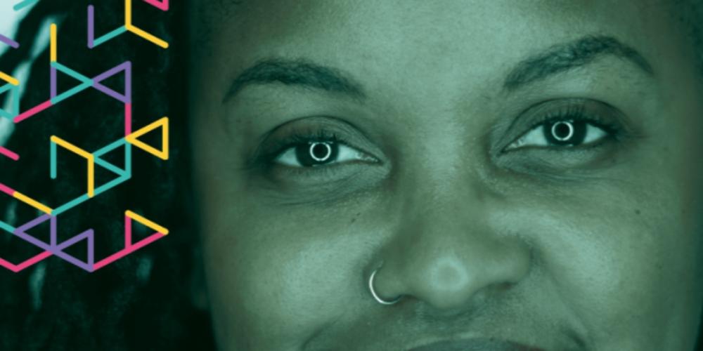 Startup abre inscrições para programa de formação de lideranças LGBTI+ no Brasil