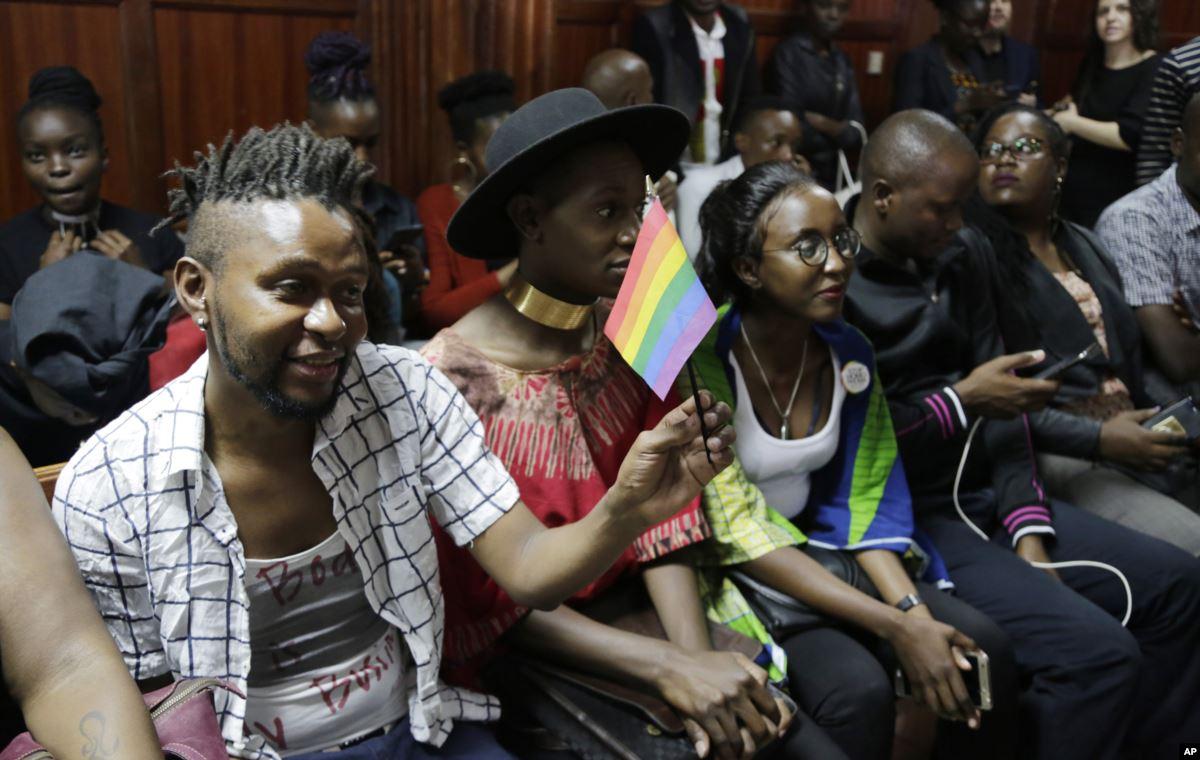 kenya high court ruling 2