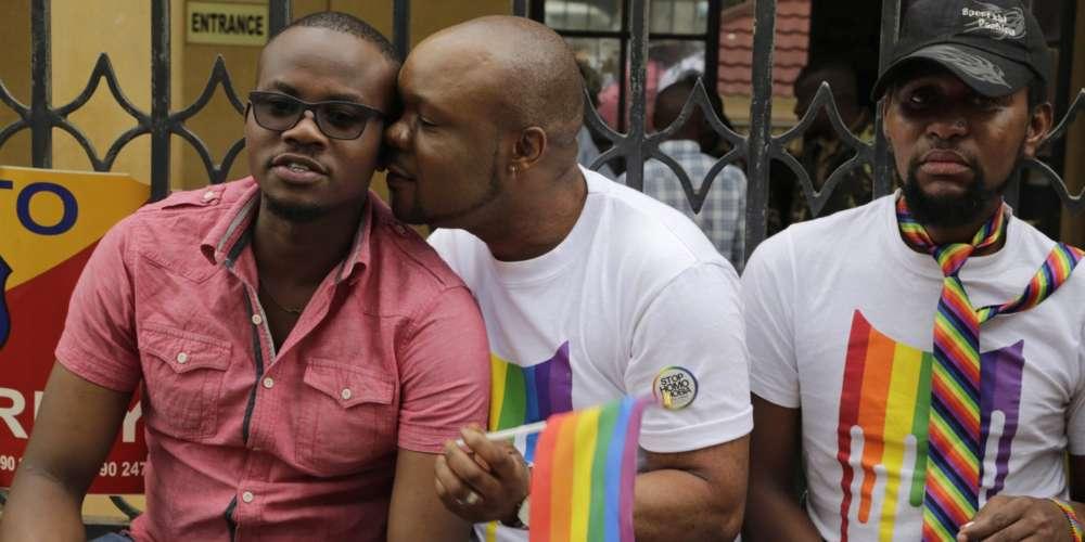 ศาลชั้นสูงของเคนยาตัดสินการยกเลิกลงโทษความสัมพันธ์ระหว่างเพศเดียวกันขัดต่อรัฐธรรมนูญของประเทศ