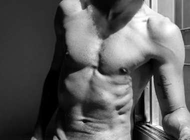 Meu corpo